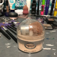 Physicians Formula Mineral Wear Bronzer Talc-Free Loose Powder uploaded by Raechal W.