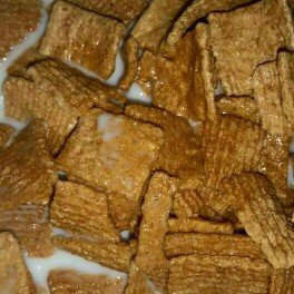 Photo of General Mills Golden Grahams Cereal uploaded by Tonya R.