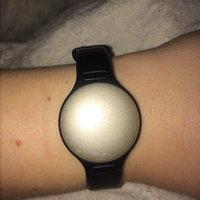 Misfit Shine Activity Monitor - Grey uploaded by Grace S.