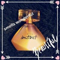 Avon Instinct for Her Eau De Parfum Spray Gift Set !!! uploaded by Janet D.