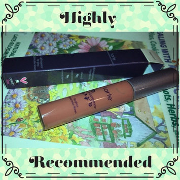 tarte LipSurgence™ lip gloss uploaded by T C.