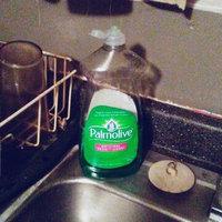 Palmolive Dish Liquid, Original uploaded by Bonnie W.