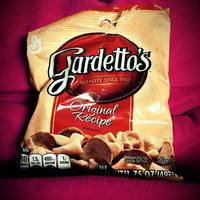 General Mills Gardetto's Original Recipe Snack Mix uploaded by Maria M.