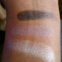 Almay Intense I-color Smoky-i Powder Shadow Kit uploaded by Sherry J.