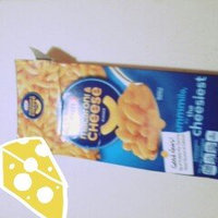 Kraft Macaroni and Cheese Original uploaded by Rosmary M.