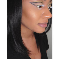MAC Cosmetics Work It Out In Extreme Dimension Mascara uploaded by Jas. J.