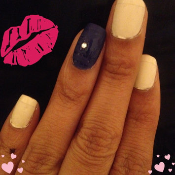 Photo of Christian Louboutin Beaute Spring Collection Nail Coffret uploaded by Imani H.