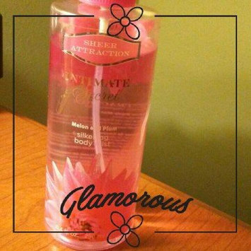 Photo of Intimate Secrets Body Mist Sheer Attraction uploaded by Quinteria h.