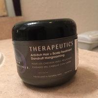 Design Essentials Therapeutics Anti-Itch Treatment uploaded by Christal B.