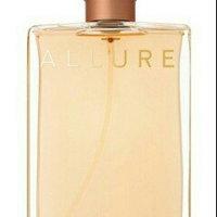 Allure by Chanel for Women, Eau De Parfum Spray, 1.7 Ounce uploaded by Roskita S.