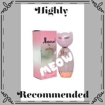 Katy Perry Meow! Eau De Parfum Spray uploaded by anto V.