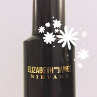 Elizabeth and James Nirvana Black Dry Shampoo uploaded by Sarah T.