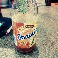 Snapple All Natural Half n' Half (Iced Tea & Lemonade) uploaded by Nicole L.