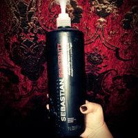 Sebastian Professional 33.8 oz Penetraitt Strengthening and Repair Shampoo uploaded by jocelyn g.