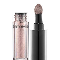 Bare Escentuals bareMinerals High Shine Eyecolor uploaded by Debora V.