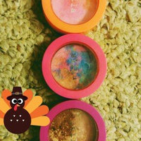 stila Countless Color Pigments uploaded by Kara S.