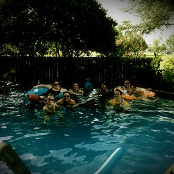 Photo of Bath & Body Works® Hawaii Coconut Body Lotion uploaded by Elizabeth O.