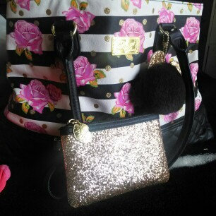 Photo of Betsey Johnson uploaded by tanya m.