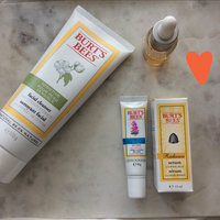 Burt's Bees Sensitive Facial Cleanser uploaded by Mégane B.
