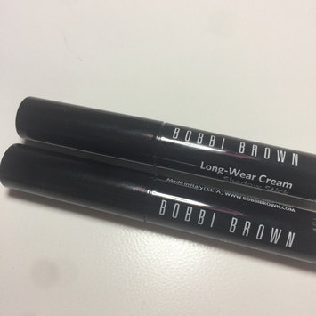 Photo of Bobbi Brown Long Wear Cream Shadow Stick uploaded by Anthony W.
