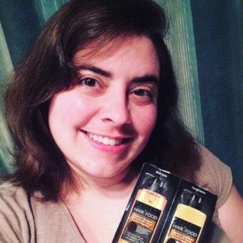 Hair Food Apricot Shampoo - 17.9 oz uploaded by Caitlin G.