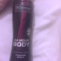 TRESemmé 24 Hour Body Blow Dry Lotion uploaded by Cheryl F.