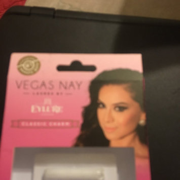 Photo of Eylure Vegas Nay Classic Charm Lashes uploaded by Krista D.