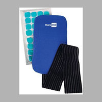Thera Med Ice Gel Cold Pack Size: Large uploaded by Tammy G.