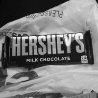 Hershey's® Milk Chocolate uploaded by Taylor R.