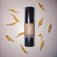 100% Pure Healthy Skin Foundation with Super Fruits SPF 20 uploaded by Rachel H.
