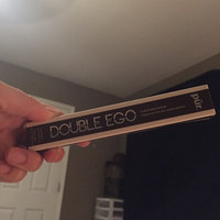 Pur Minerals Double Ego Dual-Ended Eyeliner uploaded by Amanda S.