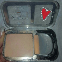 L'Oréal True Match Roller Perfecting Roll On Makeup SPF 25 Natural Buff uploaded by katerina p.