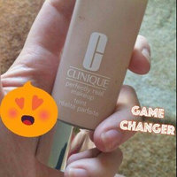 Clinique Perfectly Real uploaded by Shelby W.
