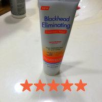 Neutrogena Blackhead Eliminating Cleanser/Mask uploaded by Kailey B.