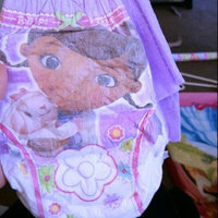 Pull-Ups Learning Designs Training Pants for Girls 3T-4T uploaded by Victoria G.