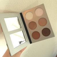 IT Cosmetics My Sculpted Face Palette uploaded by Ashley J.