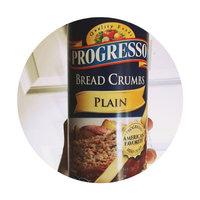 Progresso™ Bread Crumbs Plain uploaded by April W.