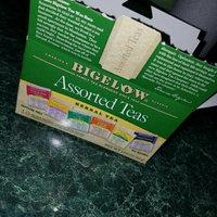 Bigelow Herbal Tea Assorted Teas - 18 CT uploaded by Jamie L.