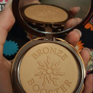 Photo of Physicians Formula Bronze Booster Glow-Boosting BB Bronzer SPF 20 uploaded by Samantha R.