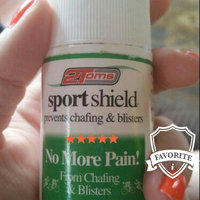 2Toms Skin Care Sport Shield 1.5oz Roll-on uploaded by Ruthanne B.