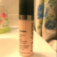 Mary Kay Timewise Firming Eye Cream uploaded by Ashley W.