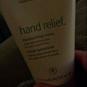 Photo of Aveda Hand Relief™ Moisturizing Creme uploaded by Melissa F.