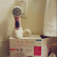 Conair True Glow Sonic Facial Skincare System, 1 ea uploaded by Yaneira M.