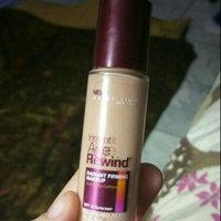 Maybelline Instant Age Rewind® Radiant Firming Makeup uploaded by Meghan K.
