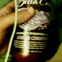 Bella Curls Coconut Whipped Creme Leave-In Conditioner - 16 Fl Oz uploaded by Tatiana G.