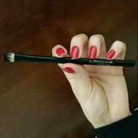 Bella Pierre Eye Shadow Brush, 1-Count uploaded by sandi t.