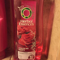 Herbal Essences Color Me Happy Hair Shampoo for Color-Treated Hair with Pump uploaded by Bailee O.