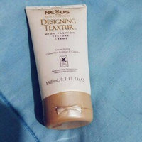 NEXXUS® EXXTRA STYLE CREATION SCULPTING GEL uploaded by Priscilla D.