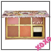 Benefit Cosmetics Cheekathon Blush & Bronzer Palette uploaded by Darlenny F.