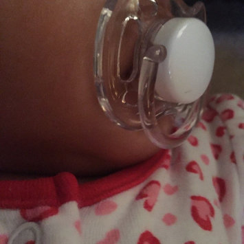 Avent FreeFlow Pacifier uploaded by Frimerys M.